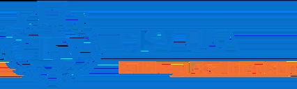 CISV Logo